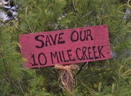 save-our-10-mile-creek.jpg